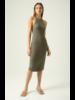 Lanston Racerback Dress
