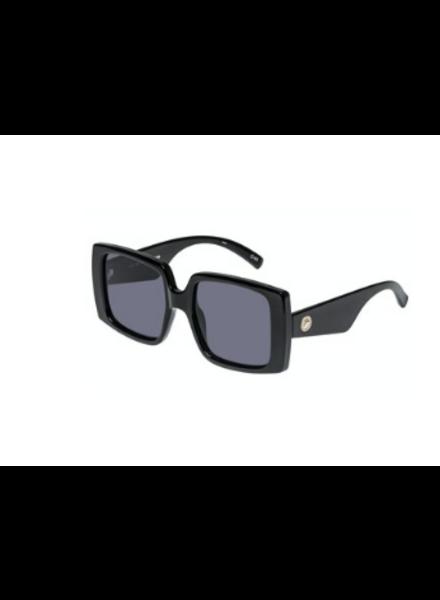 Le Specs Glo Getter