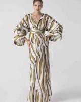 Devotion Luna Dress