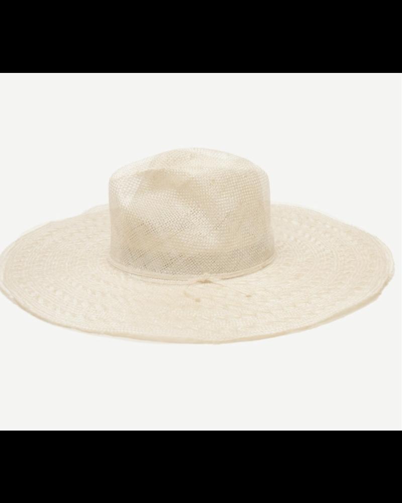 WYETH Merrick Hat