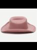 WYETH McGraw Hat