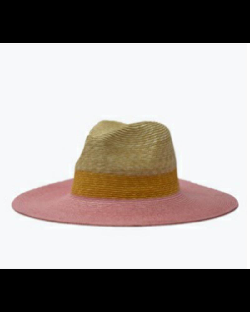 WYETH Bondi Hat
