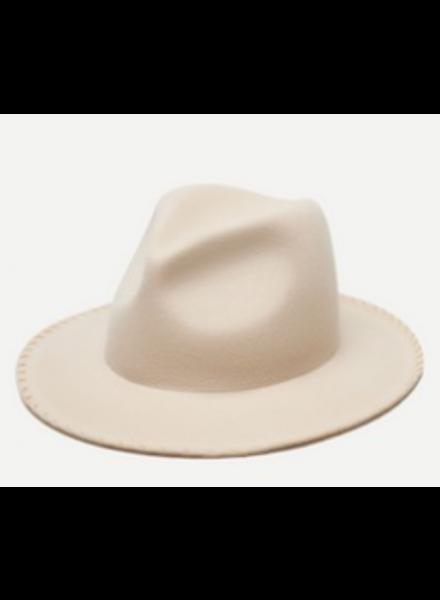 WYETH Lewis Hat