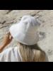 Araminta James Waffle Bucket Hat