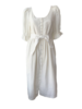 Emerson Fry Meadow Dress