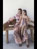 Devotion Portofino Dress