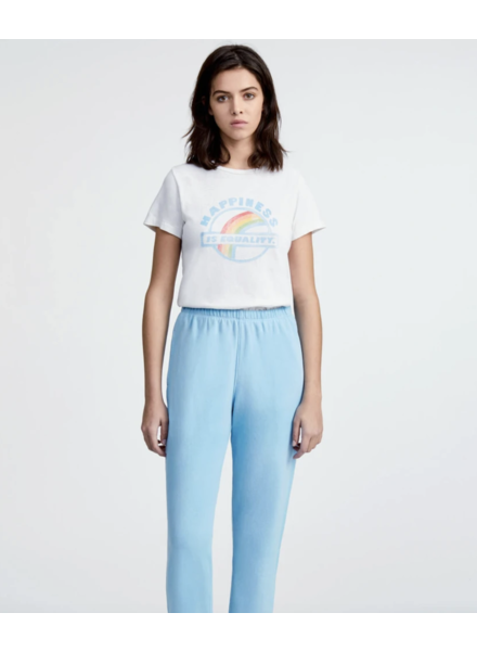 RE/DONE Equality Classic Tee