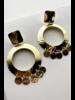 Emerson Fry Lumin Earring