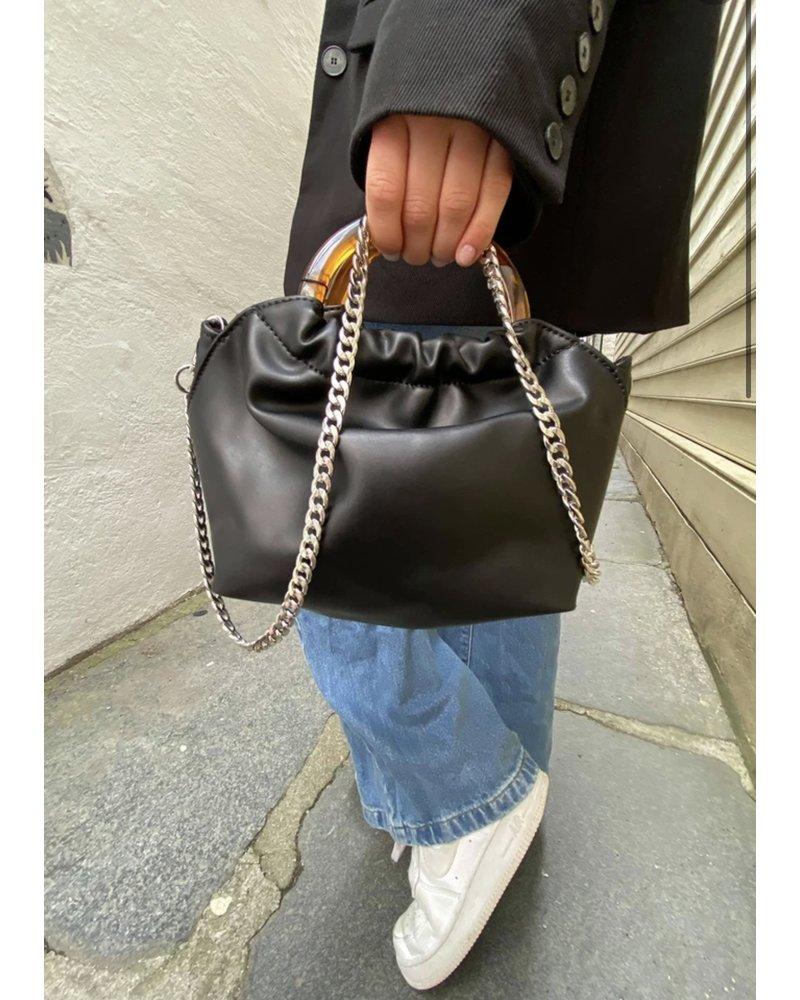 HVISK Jolly Responsible Handbag