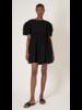 Ghospell Counterplay Mini Dress
