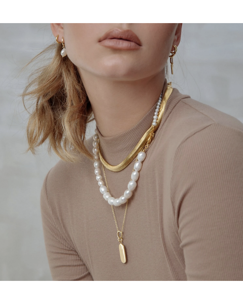 AOE Annalise Necklace