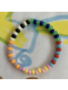 BAS Party Bead Bracelets