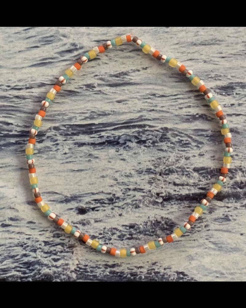 BAS Mini Beads