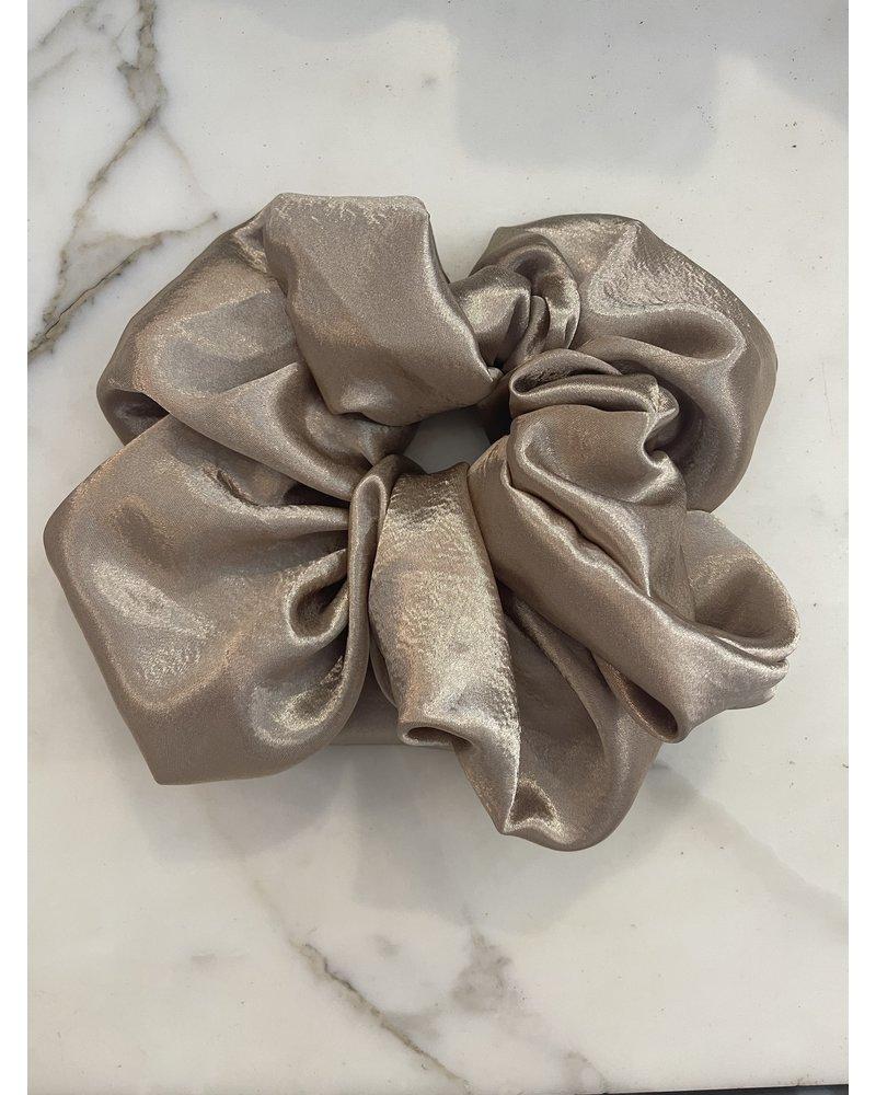 RoomShop Giant Scrunchie