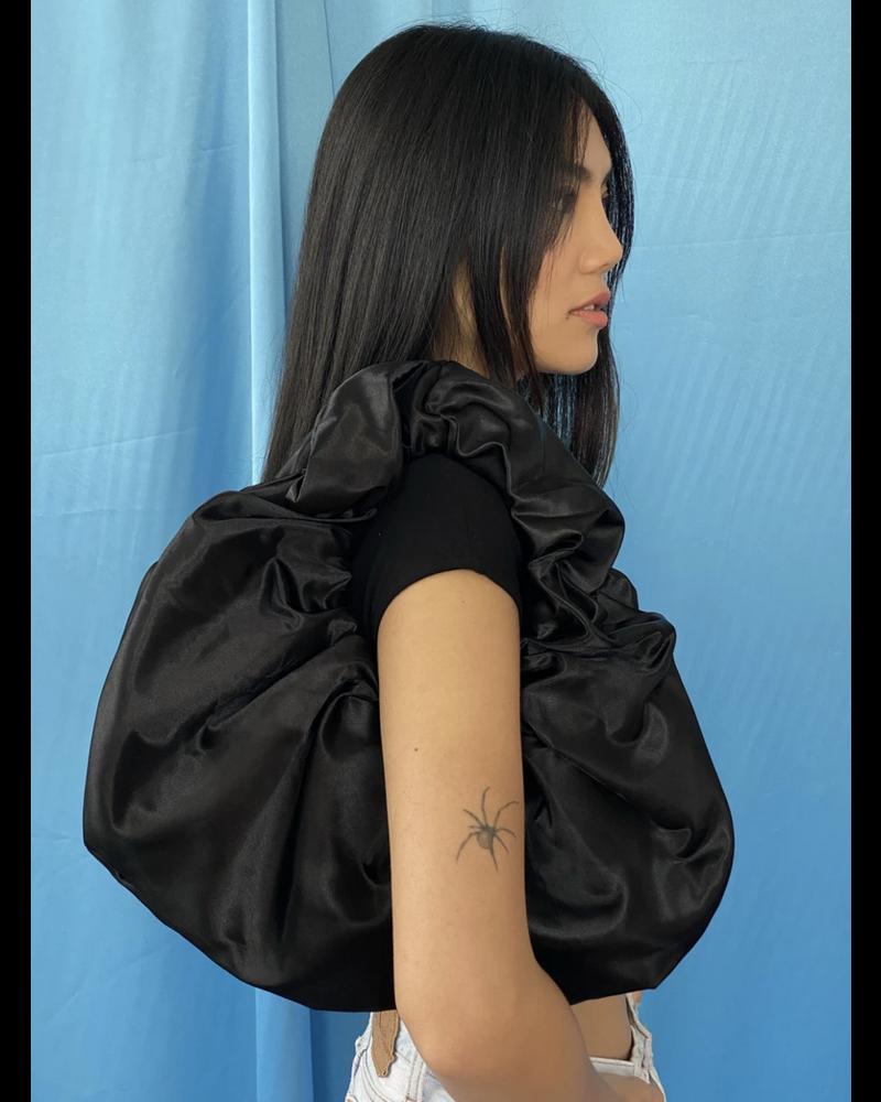 RoomShop Bounce Baguette Bag