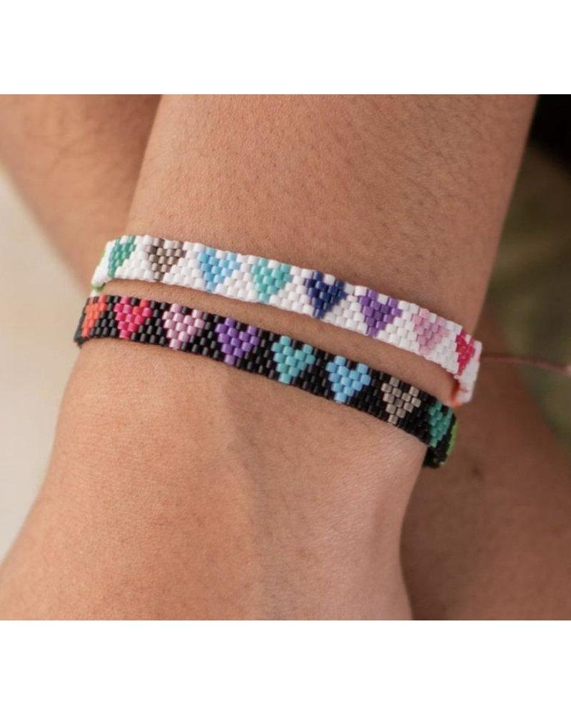 Love Project Love is Love Bracelet