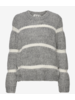 Just Female Roma Knit