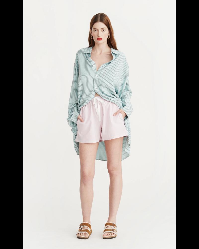 BLANCA Benson Shirt