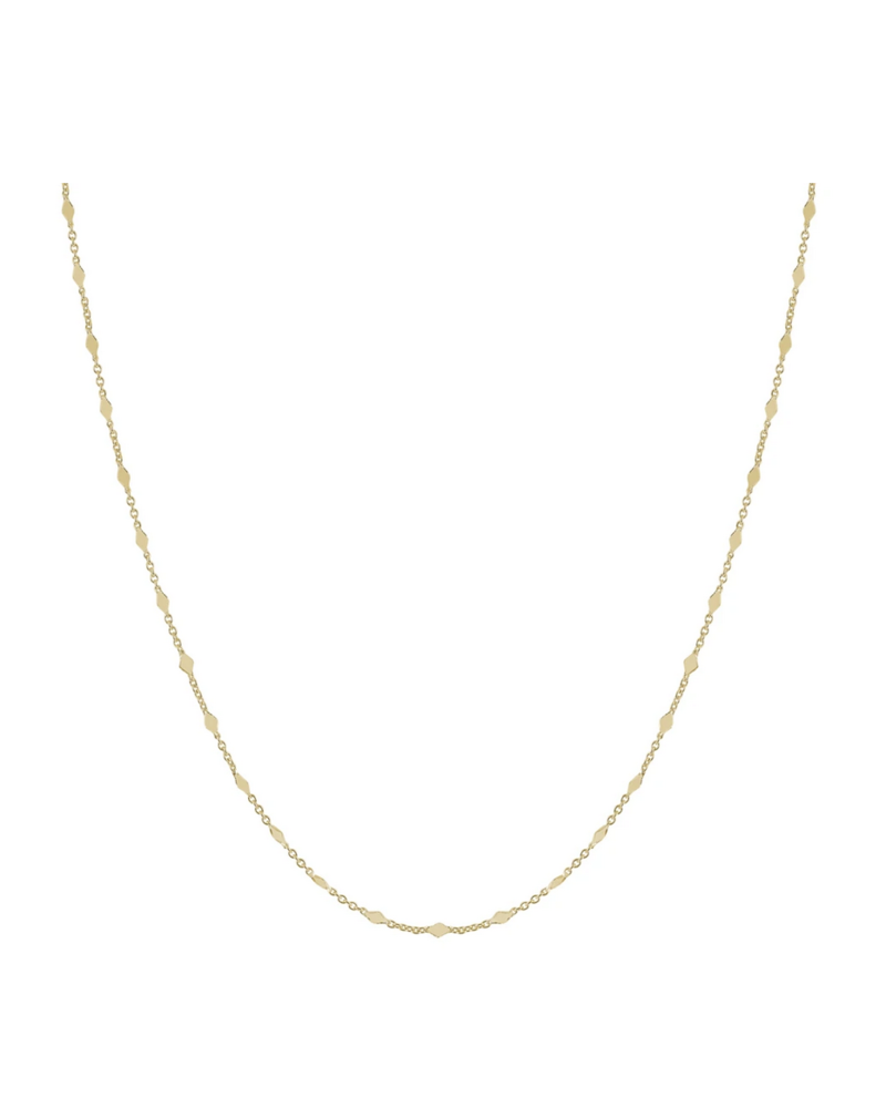 Taylor Necklace