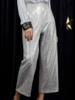 Sister Jane Equinox Sequin Culottes