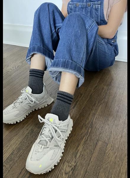 Le Bon GF Sock