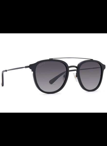 DIFF Camden Sunglasses
