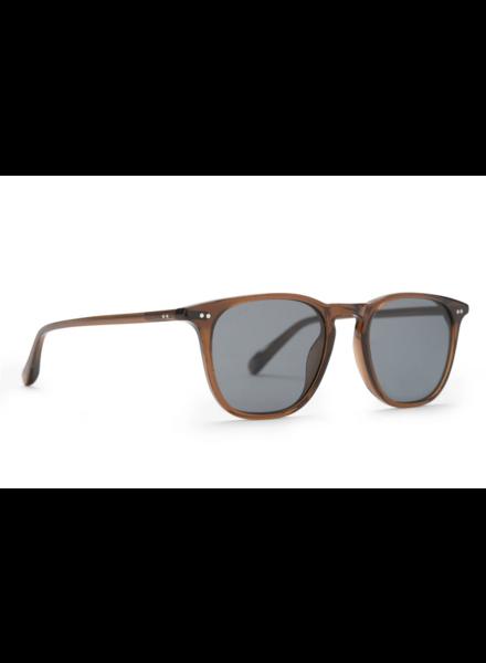 DIFF Maxwell Polarized Sunglasses