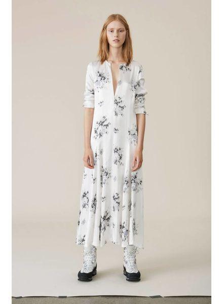 Ganni Cameron Dress