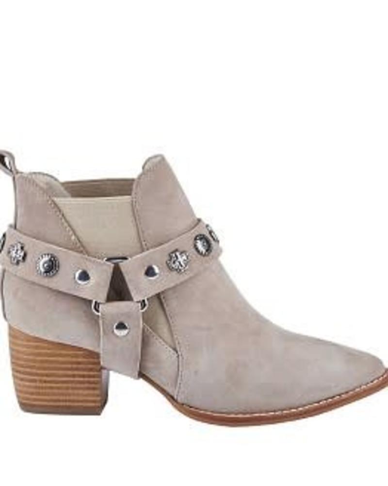 Sol Sana Bruno Western Boot