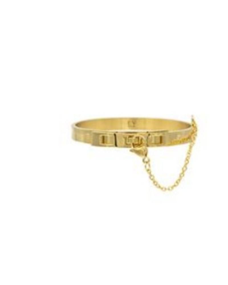 Ellie Vail Pierce Bracelet