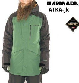 Armada Atka Gore-Tex Insulated Jacket