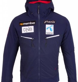 Phenix Phenix Norway Team Hybrid Jacket