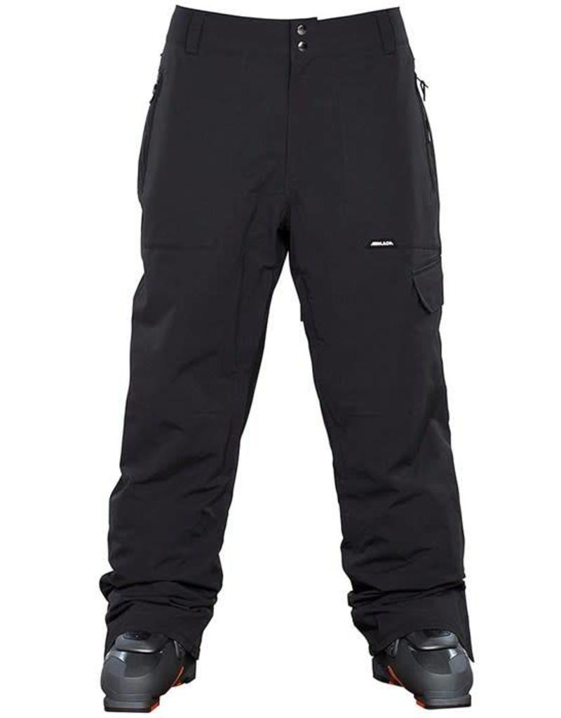 Armada Nelway Insulated pant