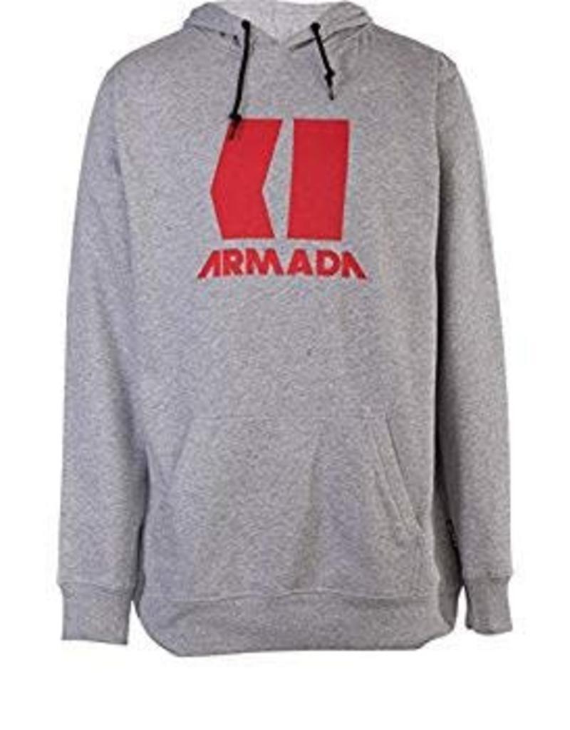 Armada Icon Hoodie