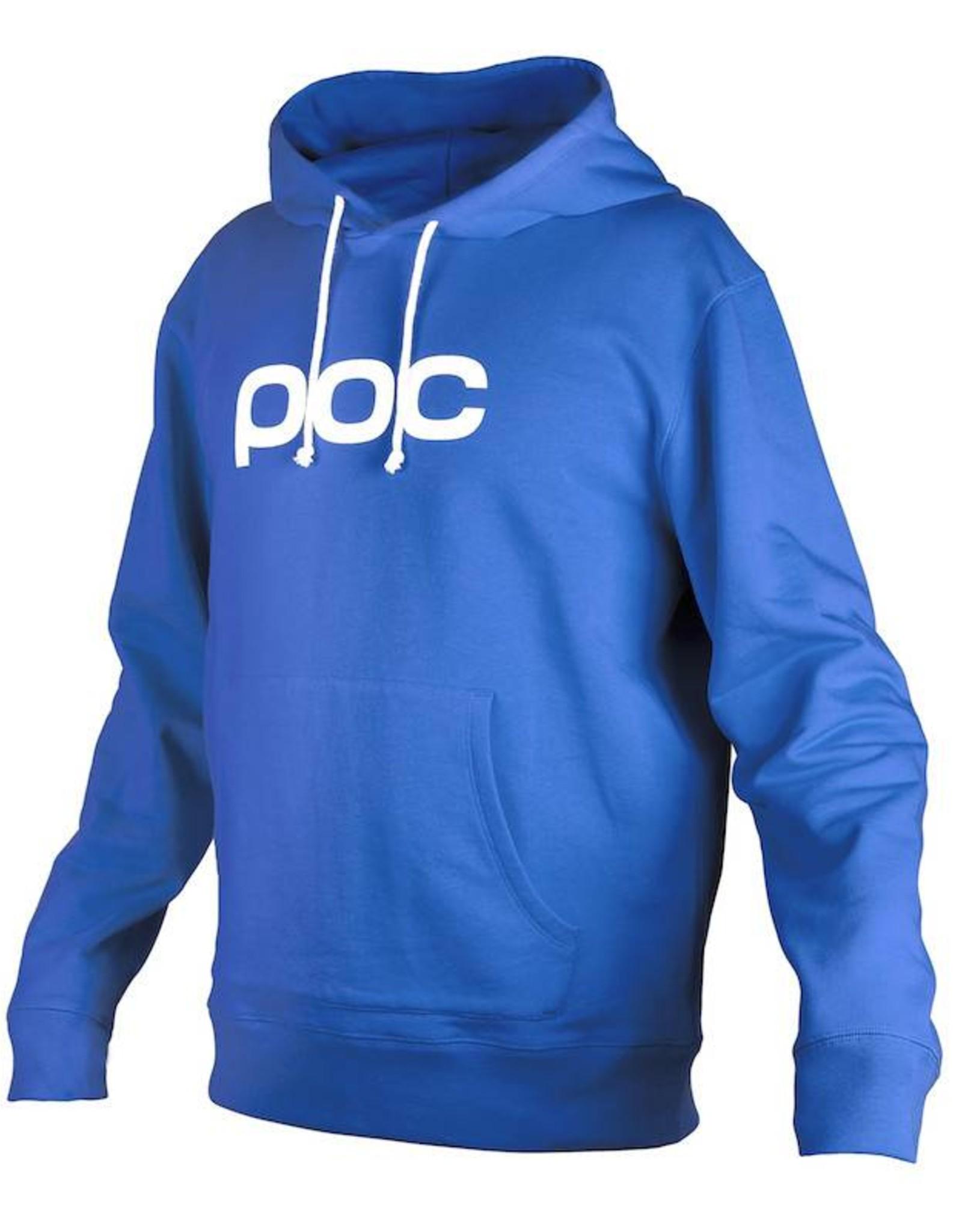 Poc Hood Color