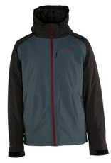 Armada Gambier Thermium Insulated Jacket