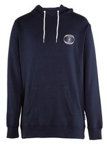 Armada Synergie Pullover Hoodie