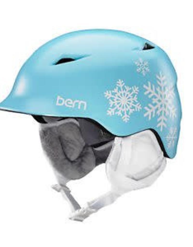 Bern Bern Camina/Camino