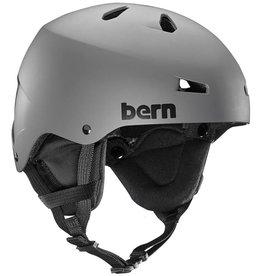 Bern Bern Team Macon