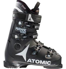 Atomic Hawx Magna 80 hommes
