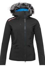 Rossignol Women Cadran Jacket