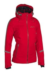 Phenix Phenix Crescent Jacket Femme