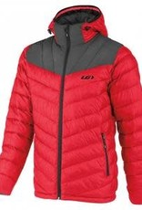 Louis Garneau LG Appear Jacket Homme