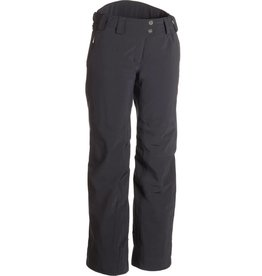 Phenix Phenix Moonlight Waist Pant