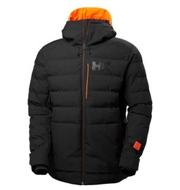 Helly Hansen HH Point North Jacket