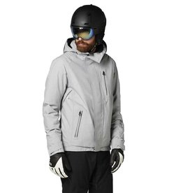 Helly Hansen HH Thunder Jacket