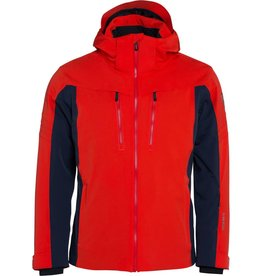 Rossignol Course Jacket