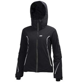 Helly Hansen HH Raptor Jacket