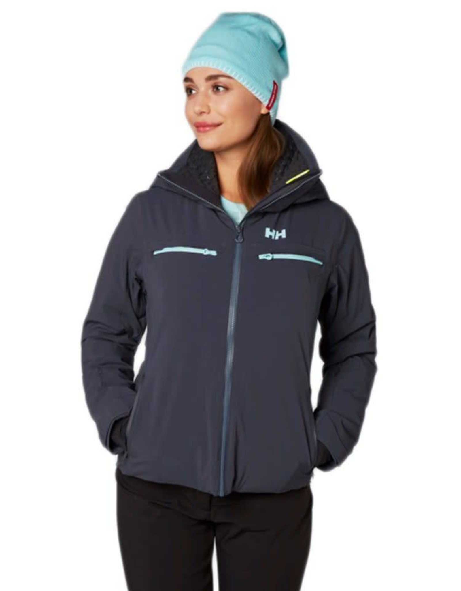 Helly Hansen HH Aphelia Jacket