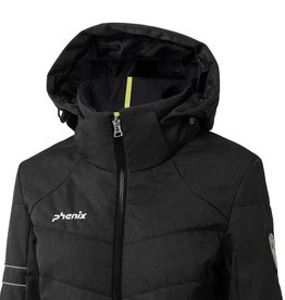 Phenix Phenix Powder Snow Jacket